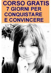 gratis-linguaggio-corpo-pnl-cnv-comunicazione-verbale
