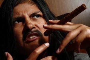 gestire controllare rabbia repressa