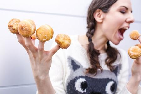 linguaggio corpo persuasivo comunicazione non verbale